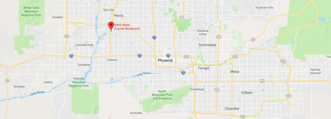 Future Dates - Western Regional Dental Experience on fountain hills, glendale denver, apache junction, glendale neighborhood, glendale city limits, phoenix arizona and surrounding areas map, glendale cali, luke air force base, el mirage, phoenix weather map, phoenix zip code map, paradise valley, denver co map, glendale pa, glendale queens, phoenix metropolitan area, bullhead city, glendale milwaukee wi, glendale arizona, midwestern university, glendale glitters, glendale la, downtown phoenix, phoenix street map, glendale city hall, glendale x court, sun city arizona zip code map, scottsdale map, maricopa county, sun city, university of phoenix stadium,