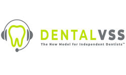 Dental Virtual Support Solutions