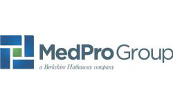MedPro Group- Mikel`s Insurance Services