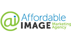 Affordable Image