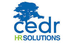 CEDR Solutions