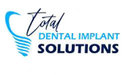 Total Dental Implant Solutions